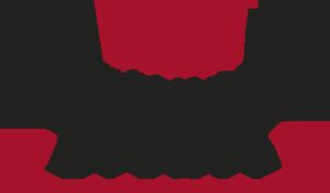 stanssikolmio logo2
